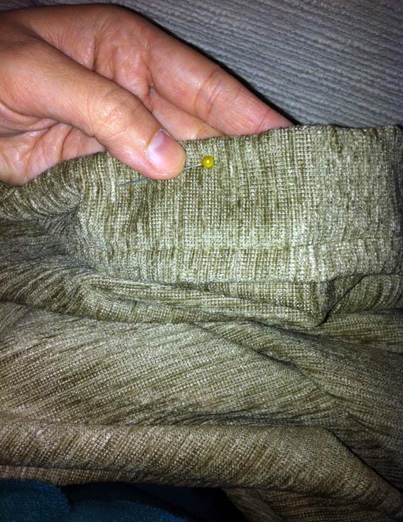 falda mesa camilla 7