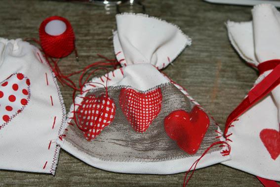bolsitas corazón 22