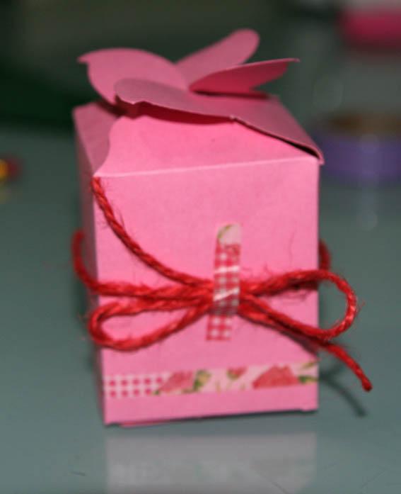 caja de flor 11