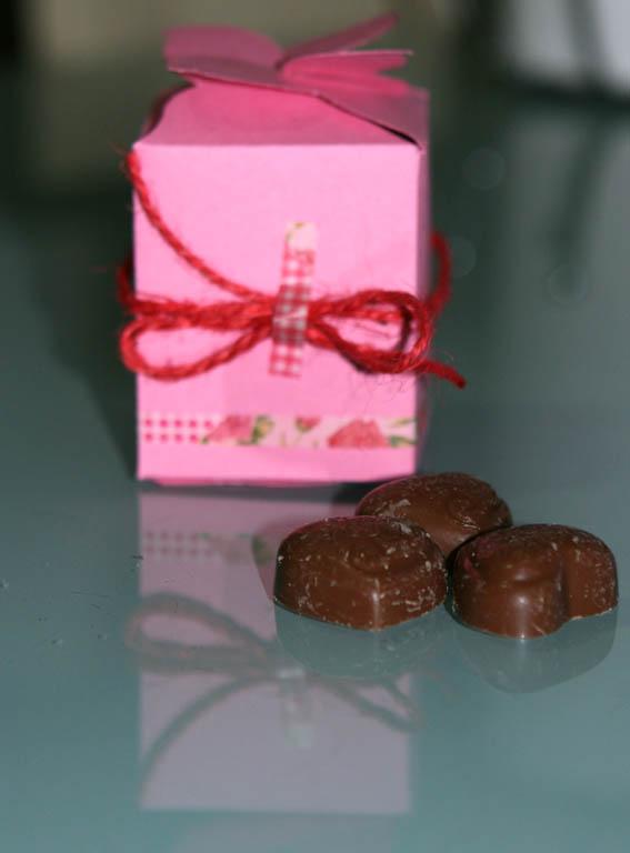 caja de flor 4