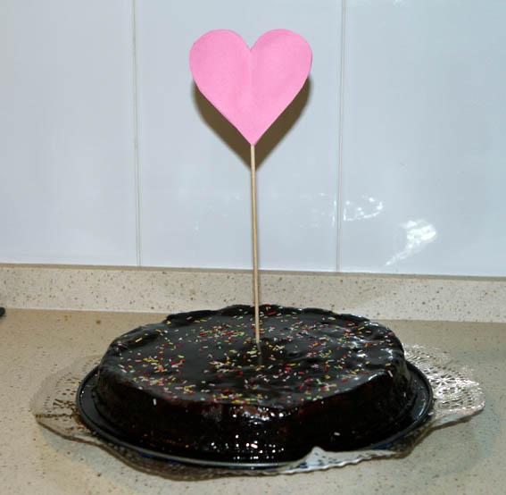 tarta chocolate 27