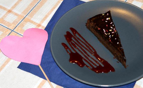 tarta chocolate 4