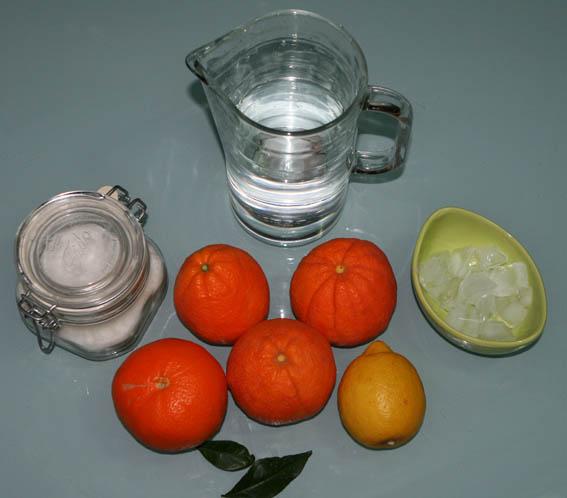 zumo naranja 3