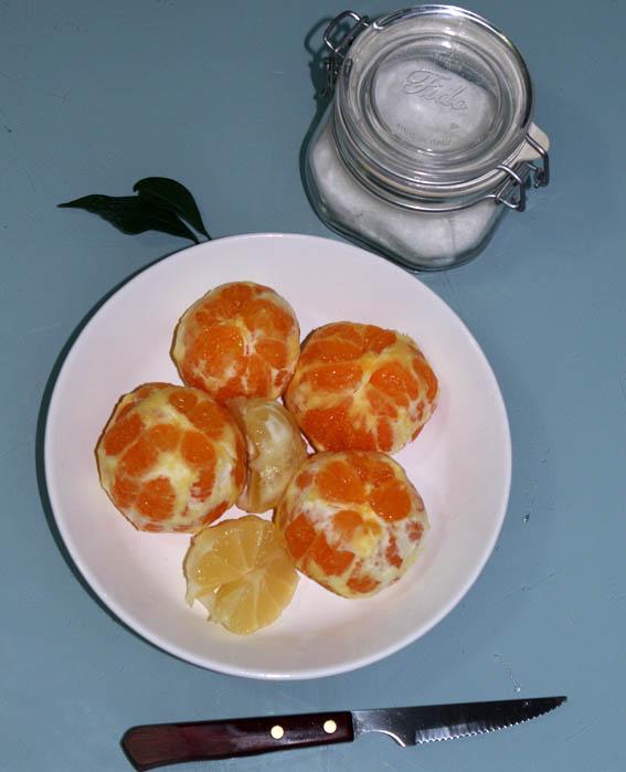 zumo naranja 5