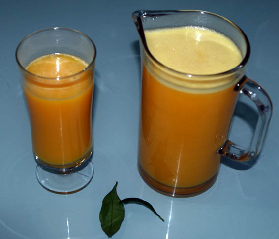 zumo naranja 7