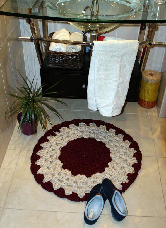 alfombra trapillo 16