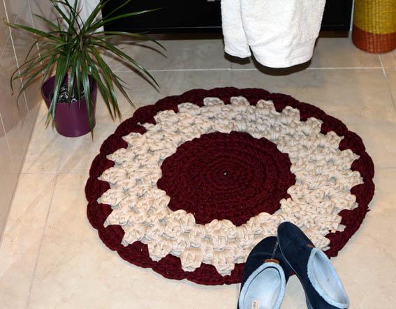 alfombra trapillo 18