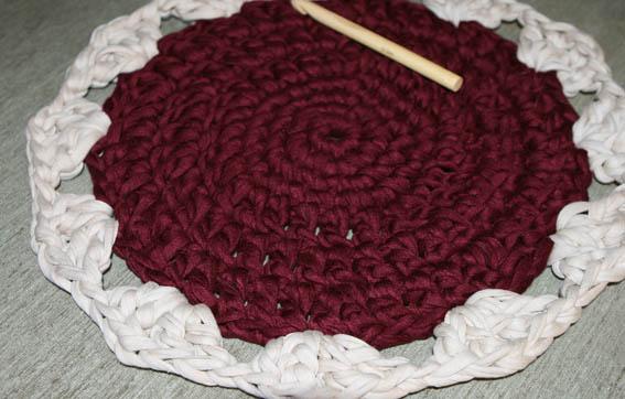 alfombra trapillo 2