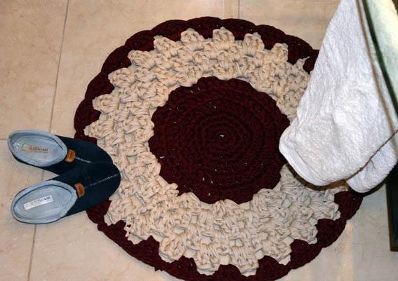 alfombra trapillo 20