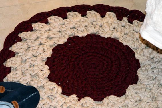 alfombra trapillo 21