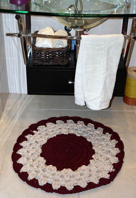 alfombra trapillo 26