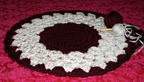 alfombra trapillo 27