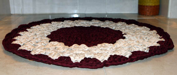 alfombra trapillo 29