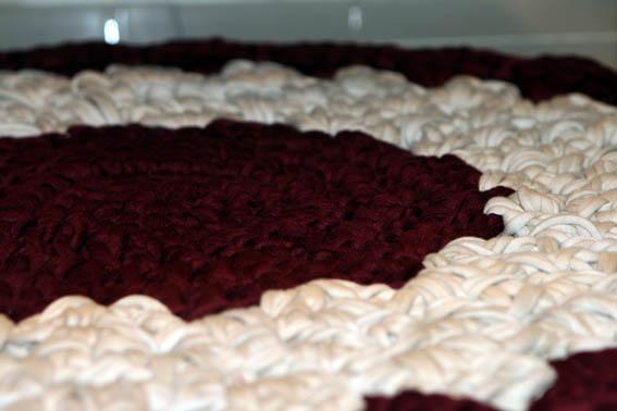 alfombra trapillo 31