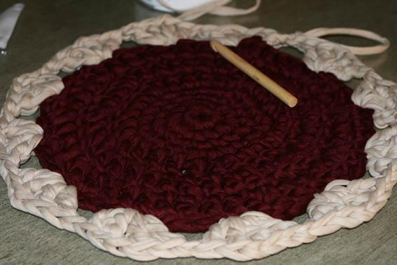 alfombra trapillo 4
