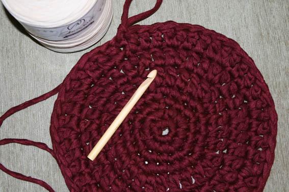 alfombra trapillo 5