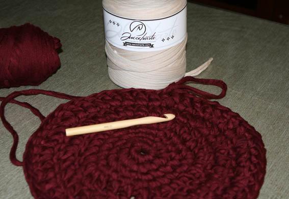 alfombra trapillo 8