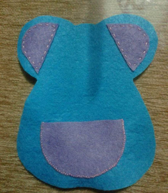 Ratón 5