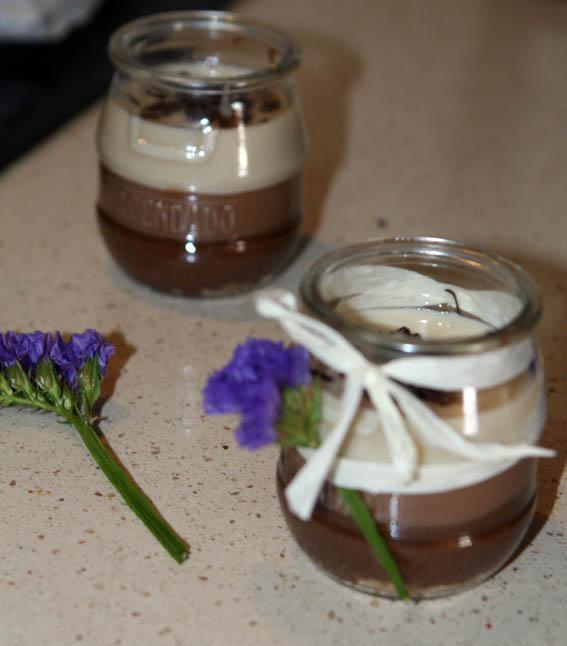 Tarta 3 chocolates 1