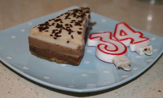 Tarta 3 chocolates 17