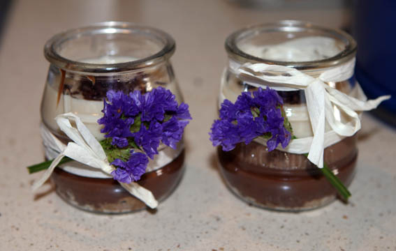 Tarta 3 chocolates 3