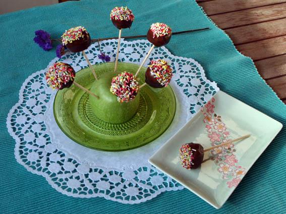 cake pops 36