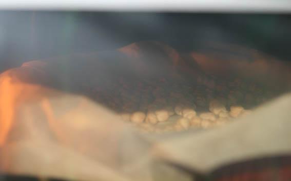 Quiche de calabacín y pollo 8