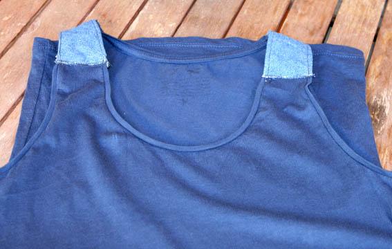 camiseta+collar 32