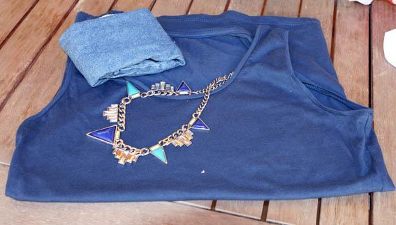 camiseta+collar 4