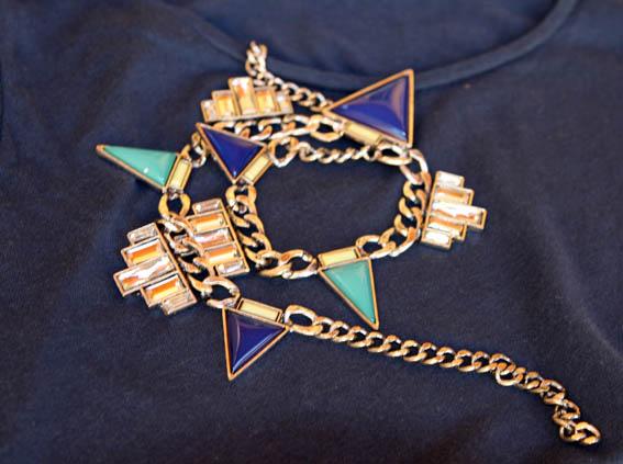 camiseta+collar 6