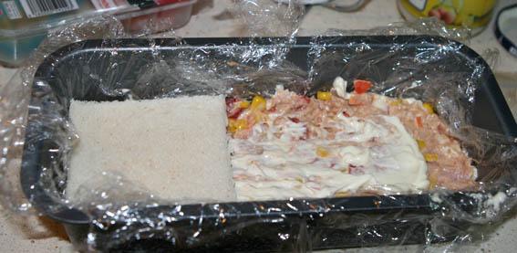 pastel vegetal 18