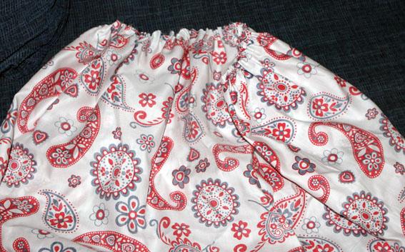 Vestido cuerpo crochet 18