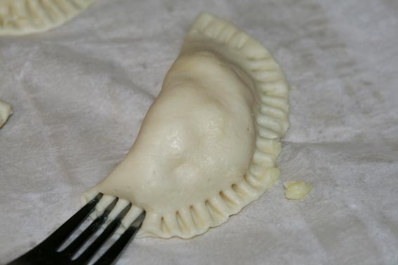 Empanadillas 3