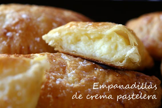 Empanadillas 8