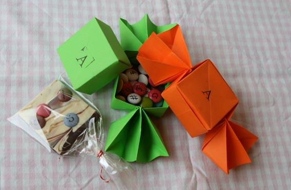 regalos5años 24