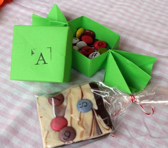 regalos5años 25