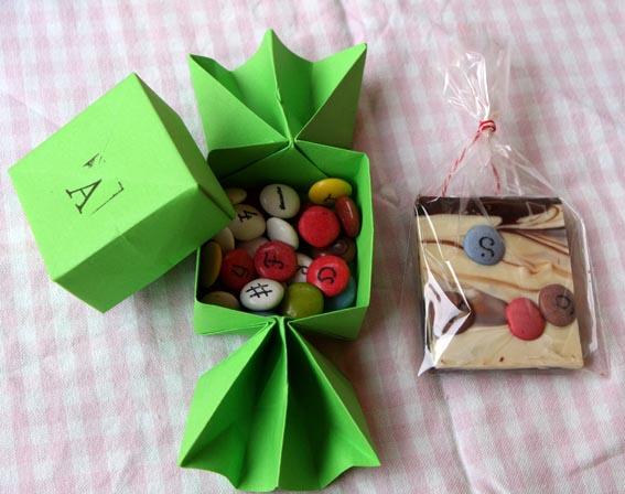 regalos5años 34