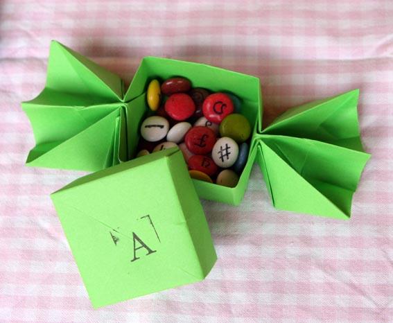 regalos5años 35