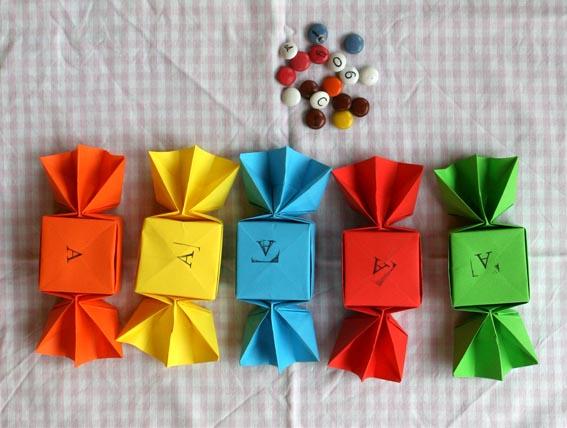 regalos5años 36
