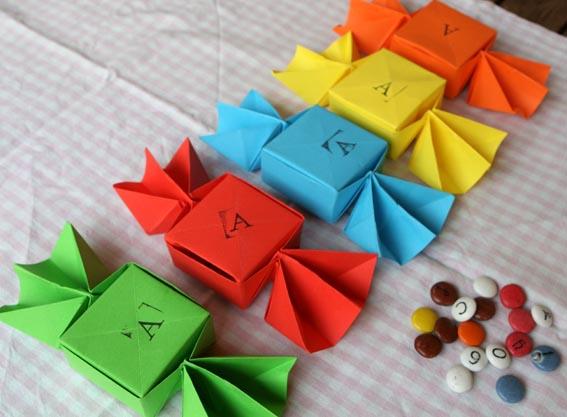 regalos5años 37