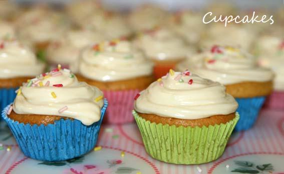 cupcakes 15b