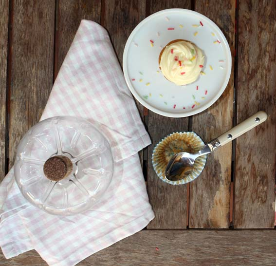 cupcakes 32
