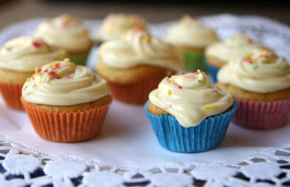 cupcakes 34