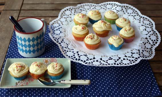 cupcakes 35