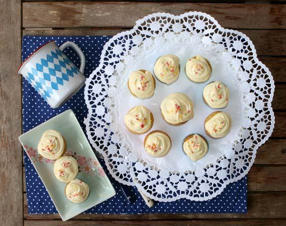 cupcakes 39