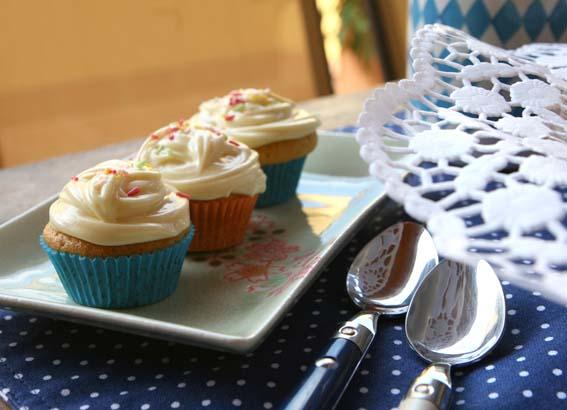cupcakes 41