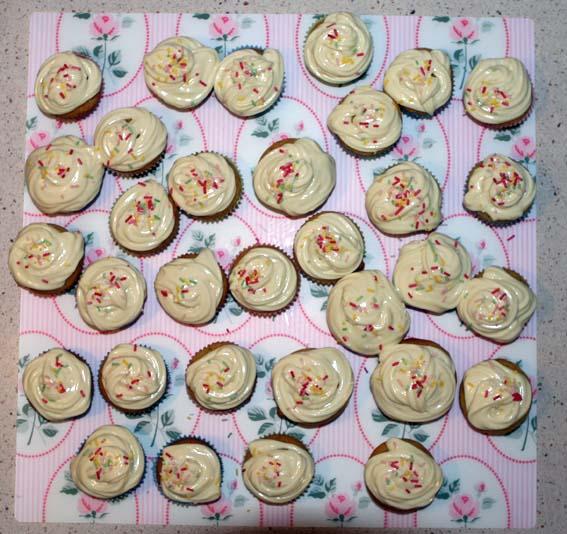 cupcakes 46