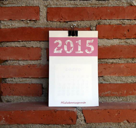 calendario 27
