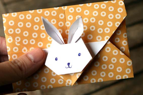 sobre conejo 1
