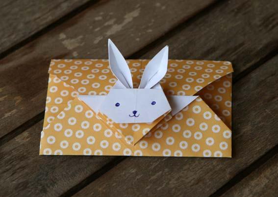 sobre conejo 10